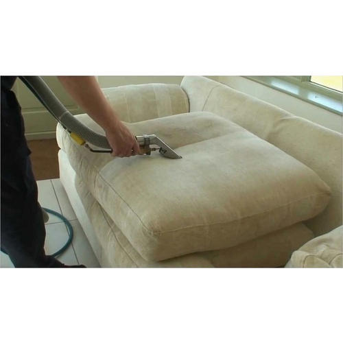 Sofa Cleaning Service Home Dry