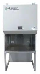Biosafety Cabinet Class Ii A2 4x2x2ft (Igene Labserve) (Ig-CIIA2422 G)