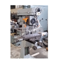 Famup Rag 40 Vertical Milling and Drilling Machine