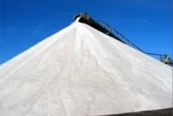 Crystal Edible Common Salt