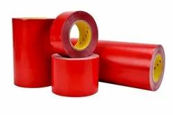 3M Fire And Water Barrier Tape