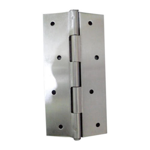 INSHA Door Hinges, Size (in Inches): 3, Insha Locks & Hardware House on