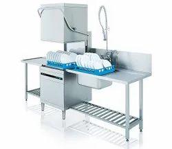 Meiko Dishwasher