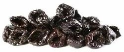 Dried Prunes Argentina, Packaging Type: Mutton Masala Loose