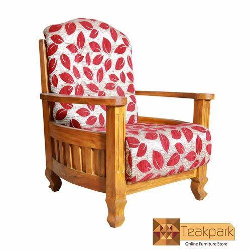 Teakpark Dhaka Teak Wood Sofa Set Rs 35105 Set Teakpark