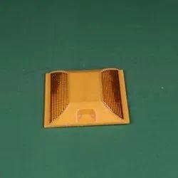 H2-PRS-01 Epoxy Filled Plastic Road Stud