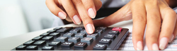 Direct Taxation Advisory Service