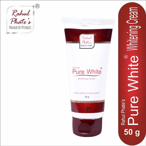 pueraria ayurveda private limited