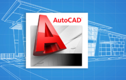 Diploma In Autocad