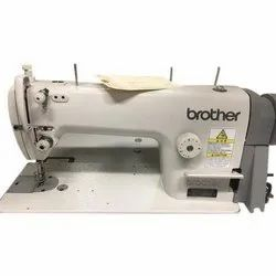Brother Industrial Sewing Machines