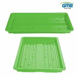 Hydroponic Grass Trays