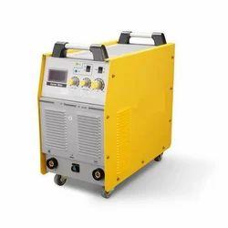 Three Phase Inverter Based ARC Welding Machine