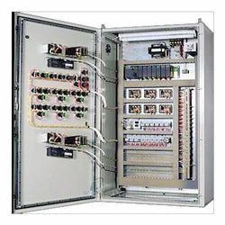 Control Panel Board In Bengaluru Karnataka