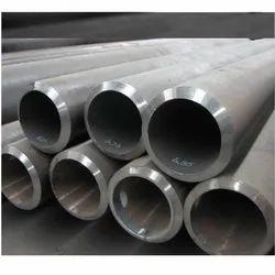 ASME SA 213 T2 Alloy Steel Tubes