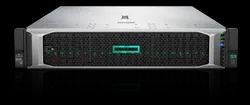 HPE Servers