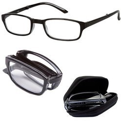 e985918515 Reading Glasses - Padhne Ka Chashma Manufacturers   Suppliers in India