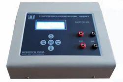 Microcontroller Program Based IFT