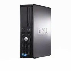 Old Pc And Desktop, Model Name/Number: I 5 2ND generation