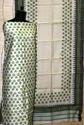 Ladies Salwar Suit Set