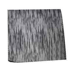 Super Poly Fabric - Super Poly Cloth Latest Price, Manufacturers
