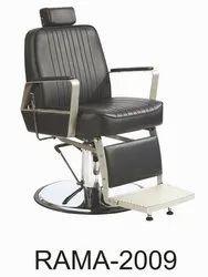 Rama-2009 Salon Chairs