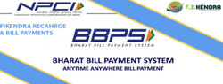 Recharge And Bill Payment Service