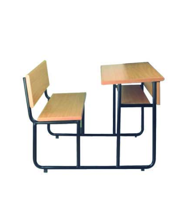 childrens best desk study chair modern and wooden of cheap puter school