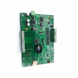 pcb assembly in battarahalli, bengaluru id 6838485188electronic circuit board assembly job work