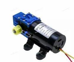 DC Pump Battery For 12V Pressure Pump