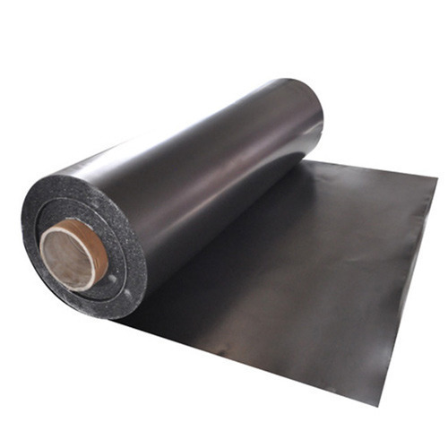 Flexible Graphite Sheet Roll at Rs 800/piece | Sector 87 | Faridabad| ID:  13758570130