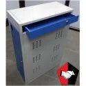 Smart Class Cabinet