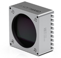 CCD Camera MR282CU BH