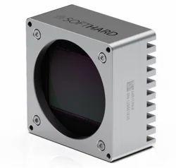 CP Plus CCD Camera MR282CU BH