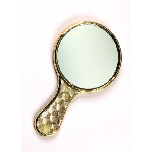 fancy hand mirror. Fancy Hand Mirror Fancy Hand Mirror U