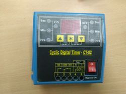 Cyclic Digital Timer