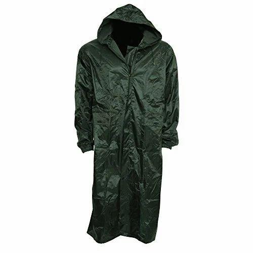 pretty cheap online shop wholesale online Pvc Raincoat