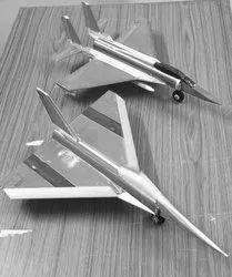 Orbit Souvenir Jet Plane, for Personal