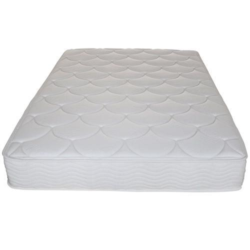 King Size Bed Mattress At Rs 8000 Piece Mattresses Sixth Sense