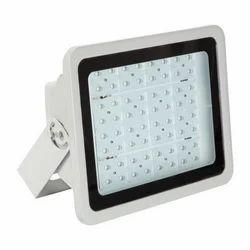 300 W LED Flood Light