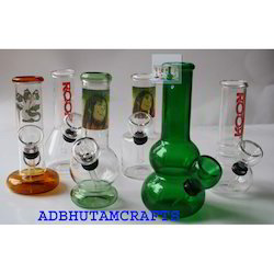 Mini Glass Bongs