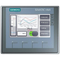 Siemens Human Machine Interface