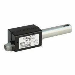 Siemens Flame Detector QRA53.C27