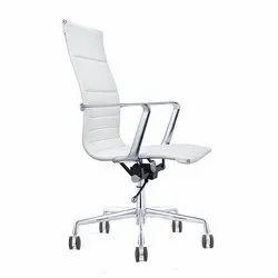 Sapphire-F028A Chair