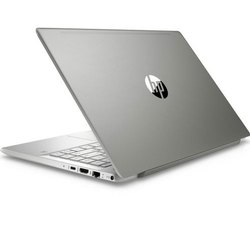 Hp Pavilion 15 Cw0505sa Amd Ryzen 3 Laptop At Rs 45000 Piece Hp Laptop Id 20685597112