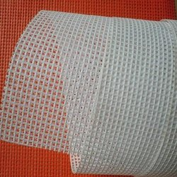 Fiber Glass Mesh For Waterproofing & Plastering