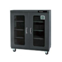 XDL-315 Dry Cabinet