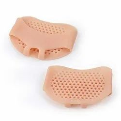 Forefoot Pads