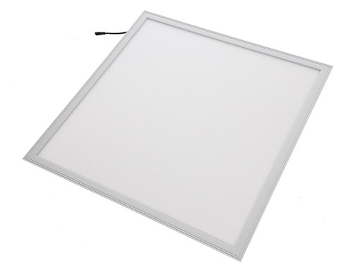 Sabic- Lexan PC/ PS LED Diffuser Sheet, Packaging Type