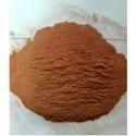 Bronze Metal Powder