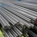 1-10 Mm Stainless Steel Bars